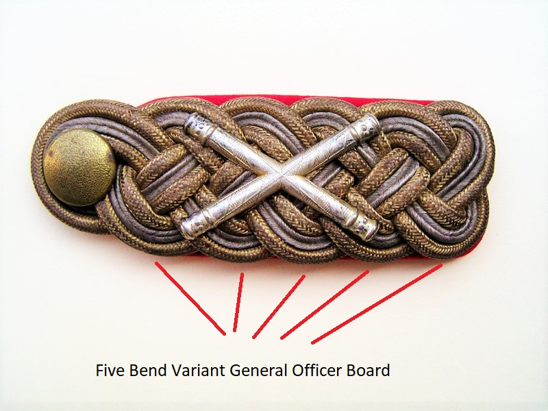 five bend board GFM.jpg