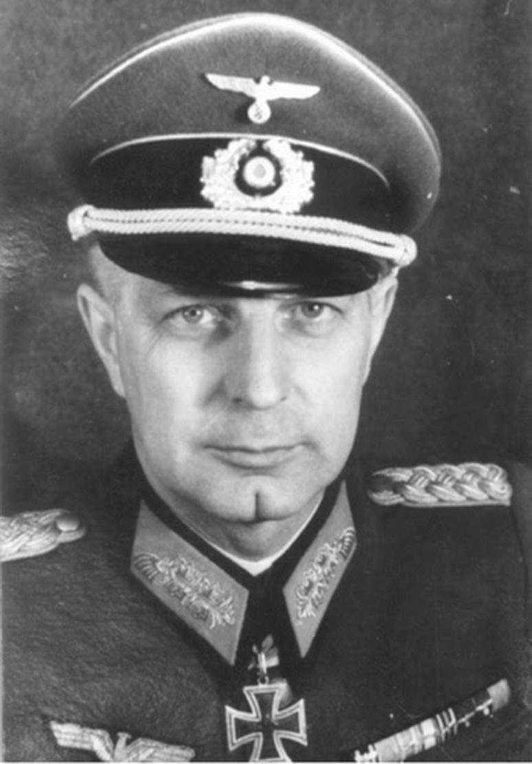 Barth, Otto - Generalmajor.jpg