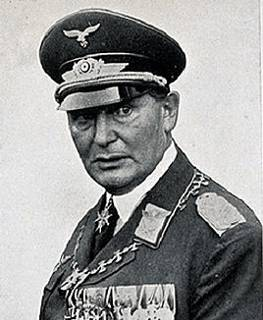 Hermann Goering Ww2 In 1940 Hitler promoted Goring