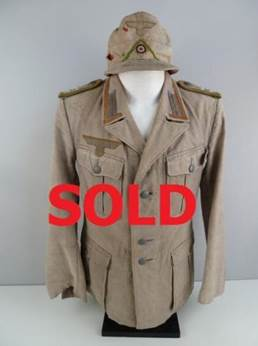 sold badge.jpg