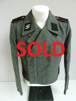 SS nco wrap sold.jpg