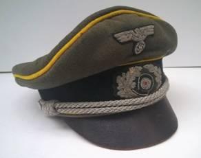aa6e91c44 Uniforms